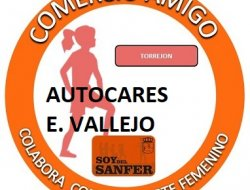 AUTOCARES E. VALLEJO
