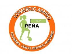 CONFECCIONES PEÑA